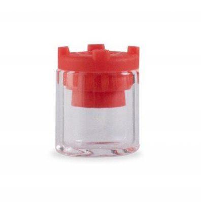 Fenix Mini - Komora na olejki CBD