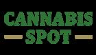 Logo Cannabis Spot