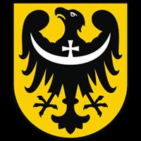 Województwo Dolnośląskie